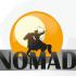 Водоэмульсия Номад